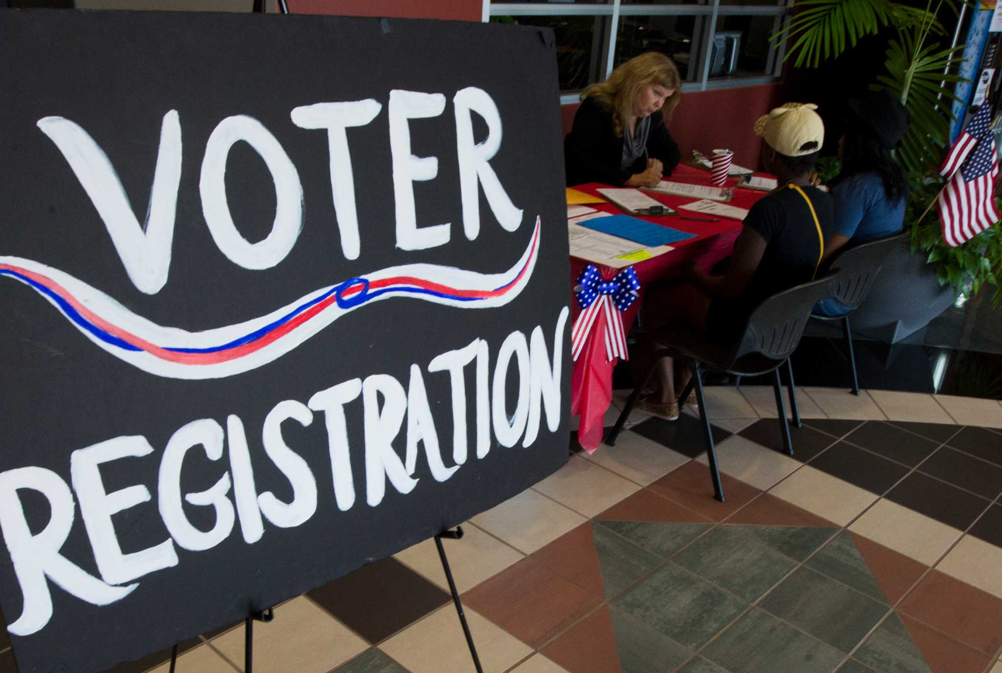 harris county officials kill bill to allow online voter
