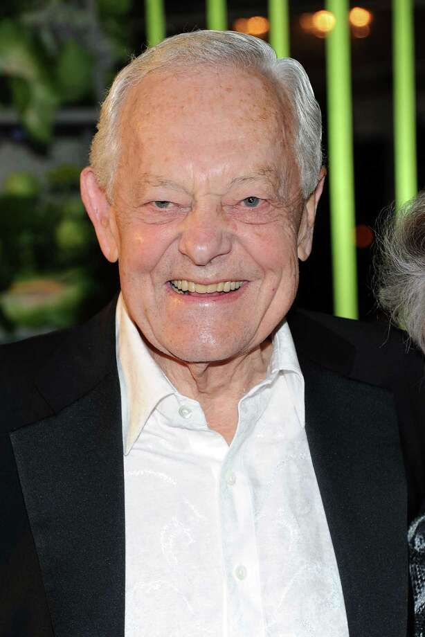 FILE - APRIL 08: According to reports, Bob Schieffer announced that he would be retiring in the summer. Schieffer made the announcement during a symposium at the Bob Schieffer College of Communication at Texas Christian University, which Schieffer attended. NASHVILLE, TN - NOVEMBER 08:  Bob Schieffer attends the 59th Annual BMI Country Awards on November 8, 2011 in Nashville, Tennessee.  (Photo by Jason Kempin/Getty Images for BMI) Photo: Jason Kempin, Staff / 2011 Getty Images