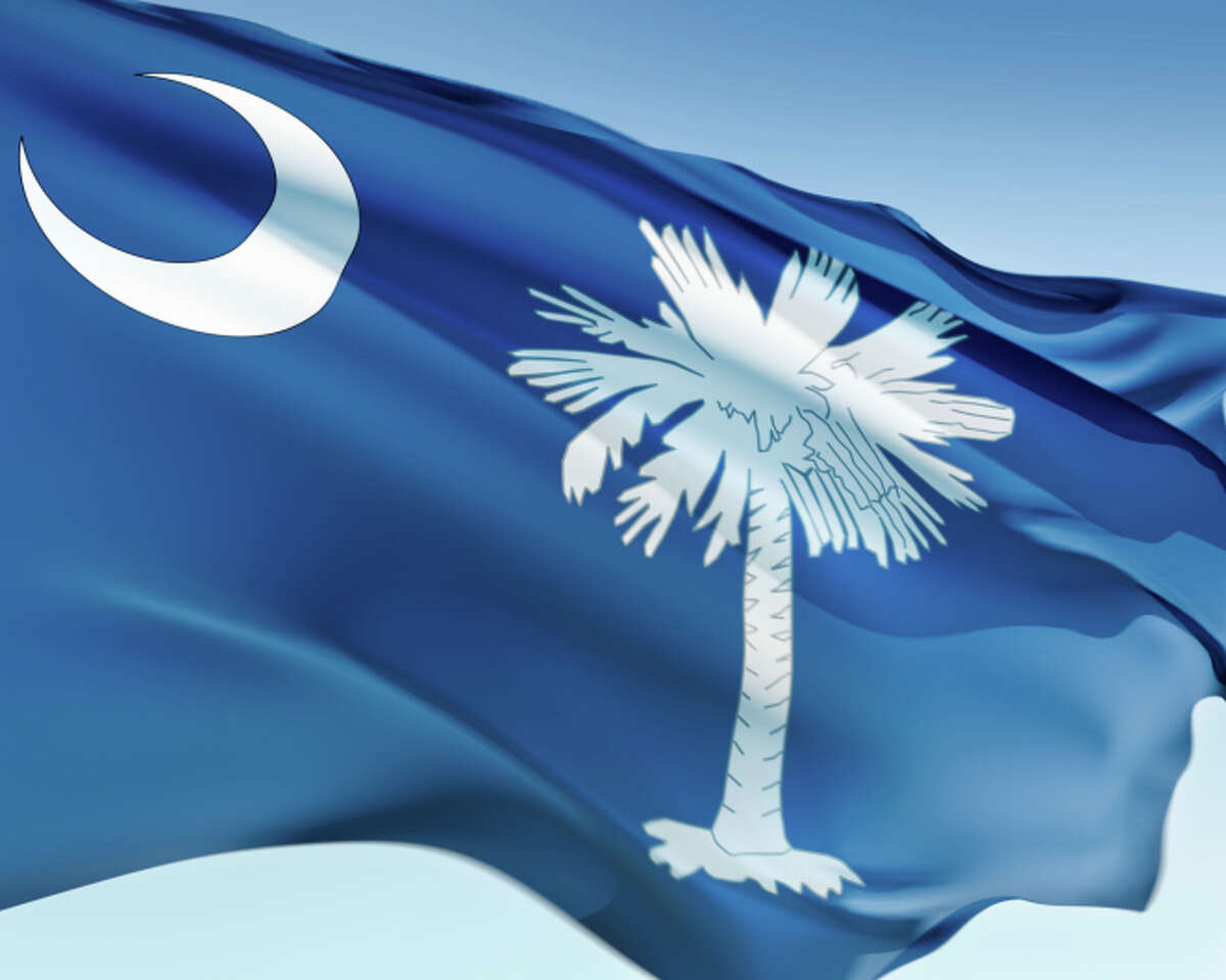 50. South Carolina Total Score: 39.78 Economic and social well-being rank: 50 Health care and safety rank: 50
