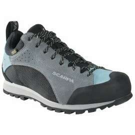 Oxygen GTX Shoes by Scarpa