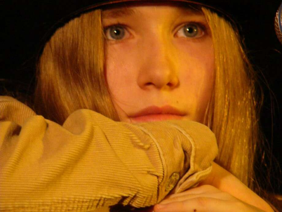 "Sawyer Fredericks, the 15-year-old soul singer from Fultonville, was voted into the Top 12 during Wednesday's episode of ""The Voice.""  View video from his playoff performance and find out which other local residents have appeared on reality shows. (Photo from www.facebook.com/SawyerFredericks)"