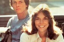 """The Carpenters: Richard and Karen Carpenter made up one of the most successful musical duos of all time. After her death, he said, """"I miss her more and more each day."""""""