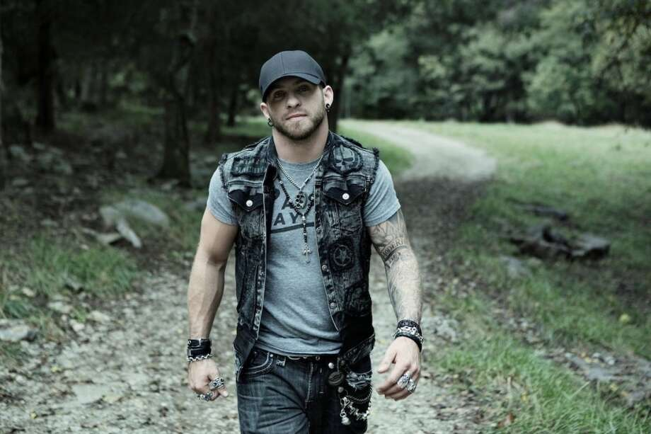 Brantley Gilbert is making a stop at the Times Union Center early next year. Click through the slideshow for more concerts and other performances coming the the Capital Region.