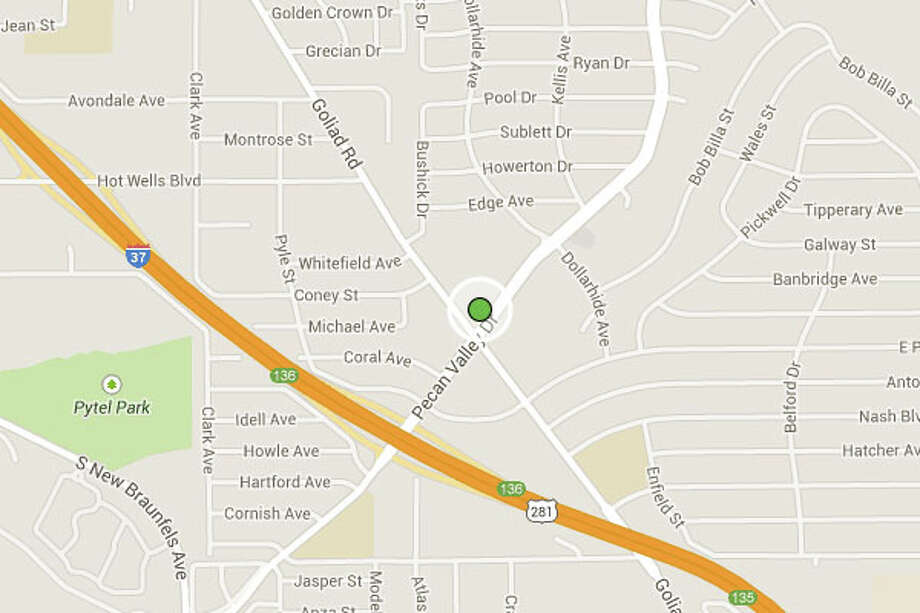 San Antonio Restaurant Inspections September 11 2015
