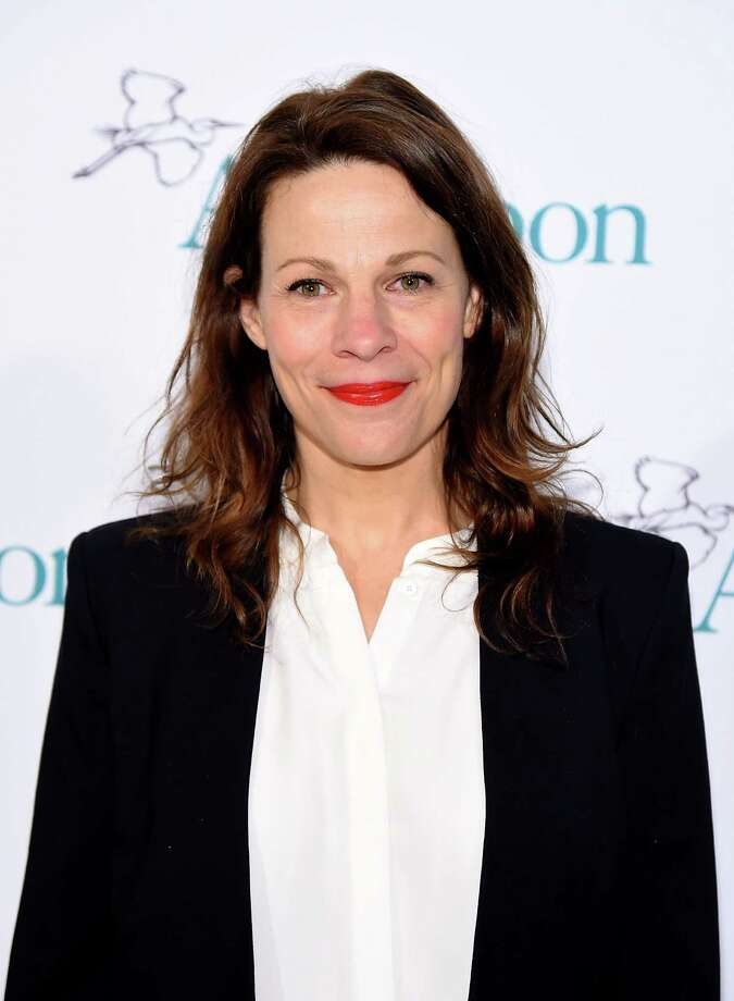 "Actress Lili Taylor, above, will star in Suzanne Bocanegra's performance piece ""Bodycast.""  Photo: Michael Loccisano, Staff / 2015 Getty Images"
