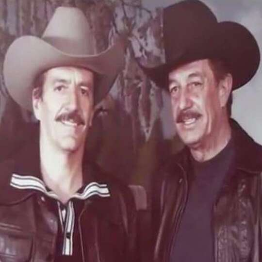 Almada brothersmario right is the star of numerous narcopel 237 culas