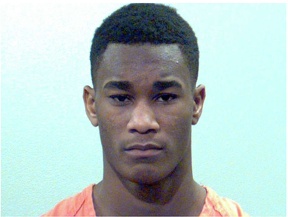 Ryan Antonio Matthews has been charged as an adult in the death of his teenage girlfriend who was pregnant with his twins. Photo: Brazoria County District Clerk / Brazoria County District Clerk