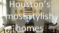 Houston street ranks among the most expensive to live on in the country - Photo