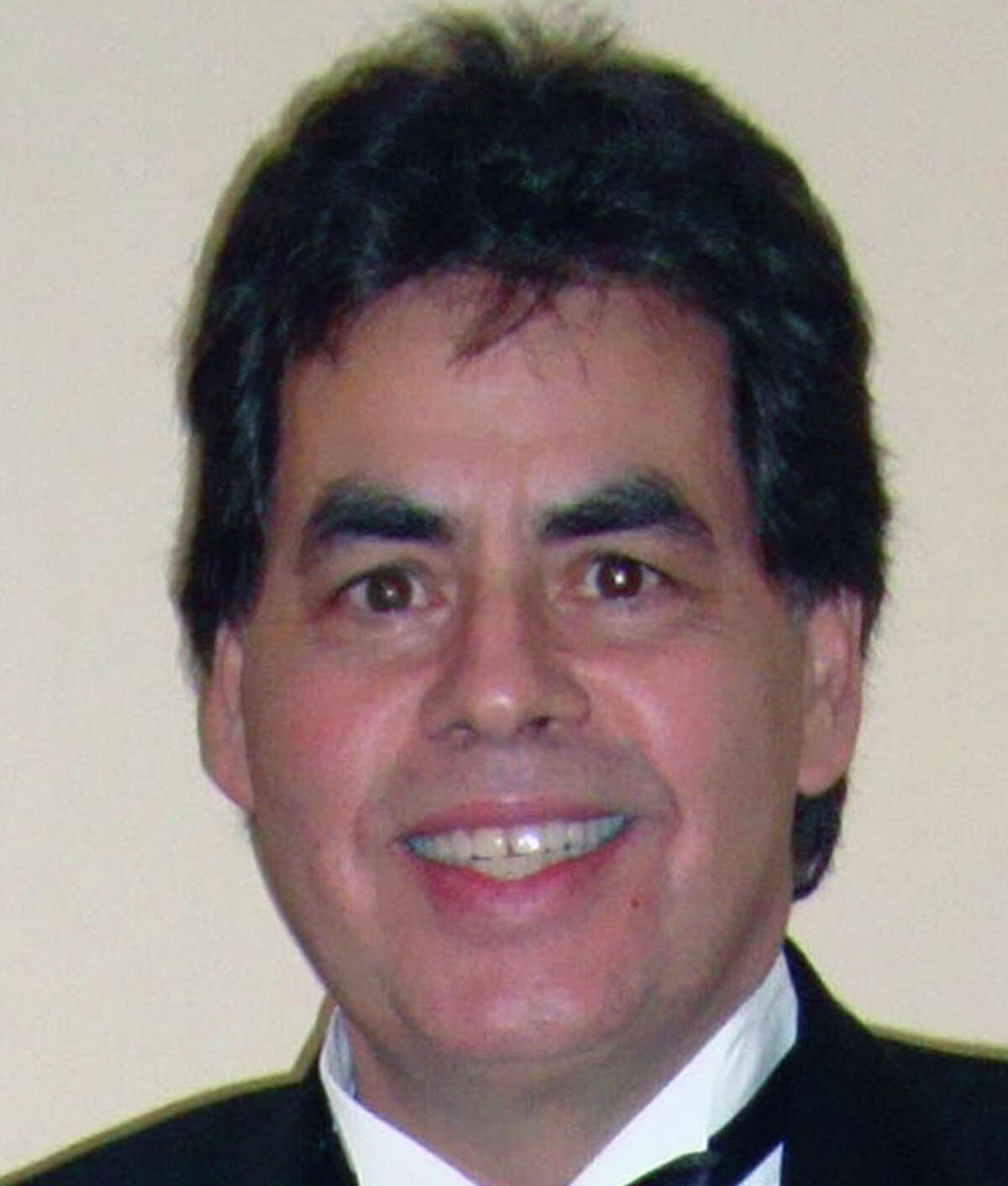 Jose Villarreal of San Antonio will receive Mexico's Order of the Aztec Eagle award Nov. 17. The annual award is the highest from the Mexican government to foreigners who work to benefit Mexico.