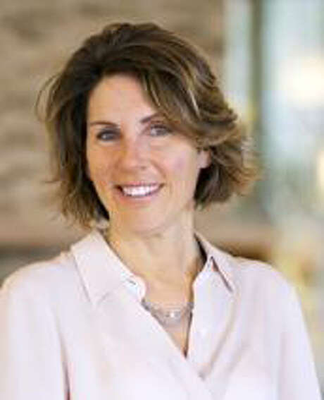 Amy Myers Jaffe: The industry underestimates the potential for consumer activism. Photo: Courtesy /