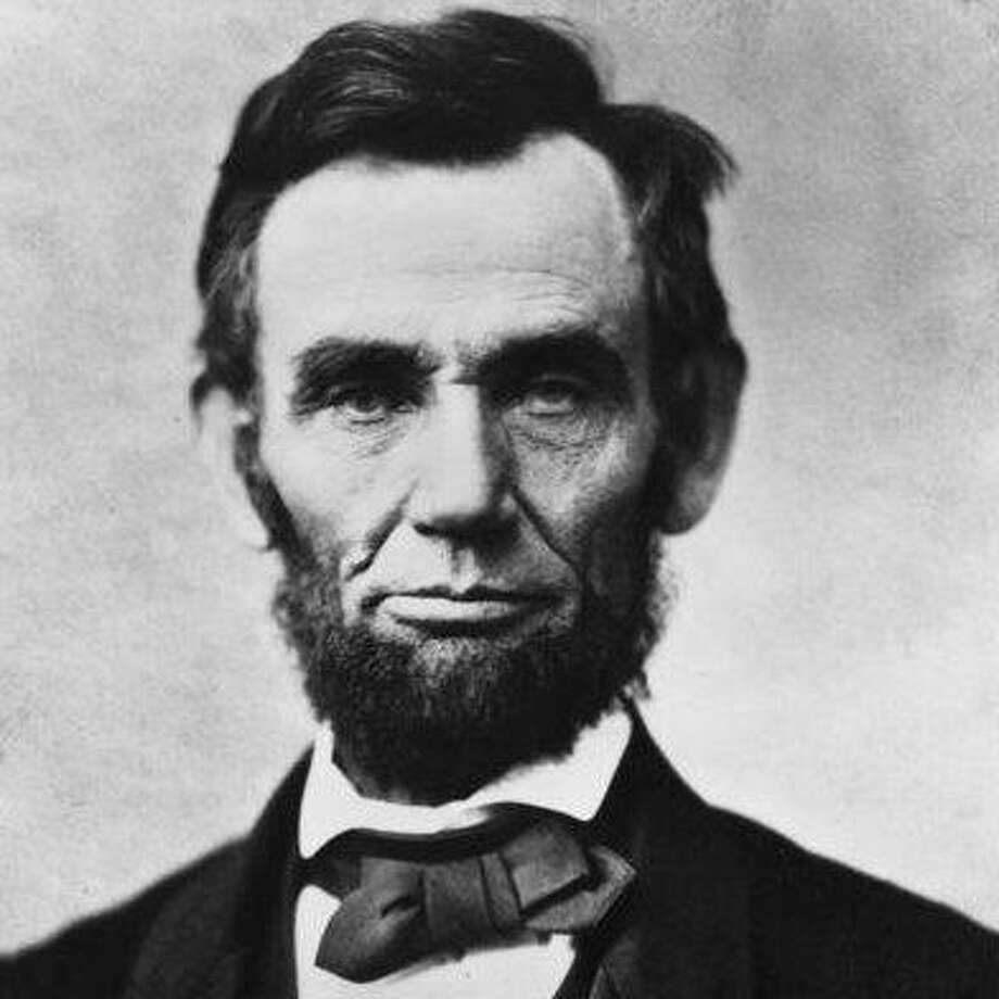 On April 15, 1865, Abraham Lincoln, the 16th President of the United States, was assassinated.