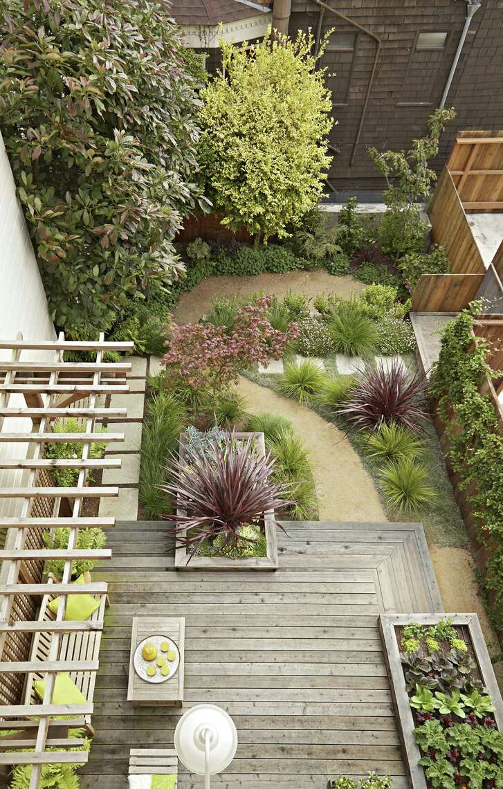 Home And Garden Design Decorating Gardening Site For