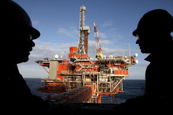 Human resources consulting firm Mercer's annual survey of oil and gas workers got a twist in 2014 after the global collapse in oil prices hammered the industry, leading to thousands of layoffs. The instability led to far different answers on the survey asking what job perks mattered most to energy industry employees than in previous years.