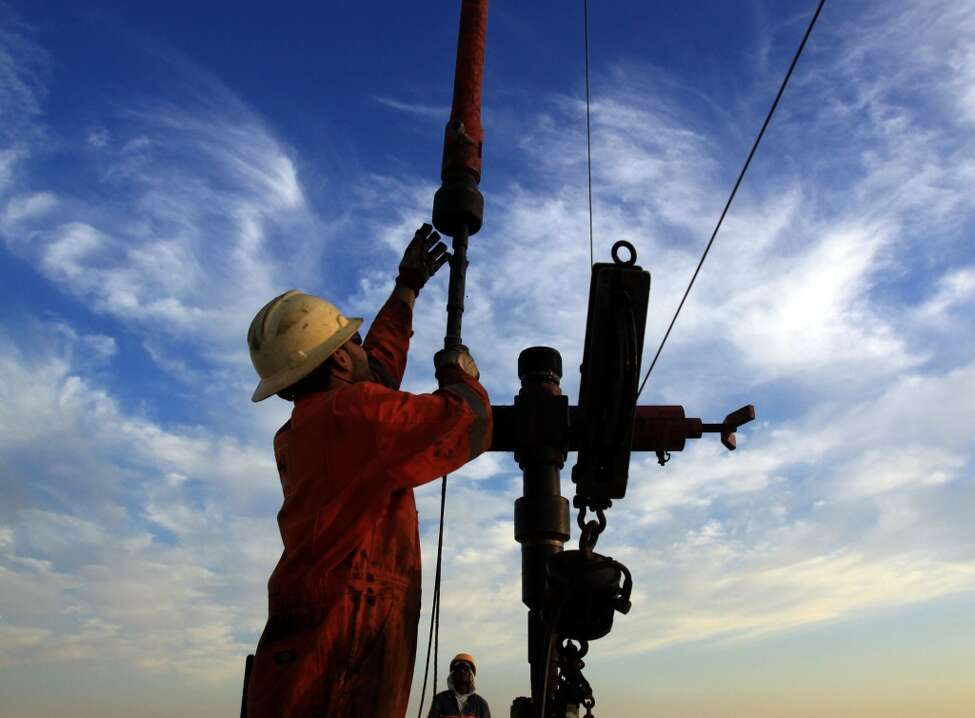 Oil and gas was the only industry where that was the case Workers from no other industry besides oil and gas rated job security above salary, though base pay was still the No. 2 concern for energy employees.