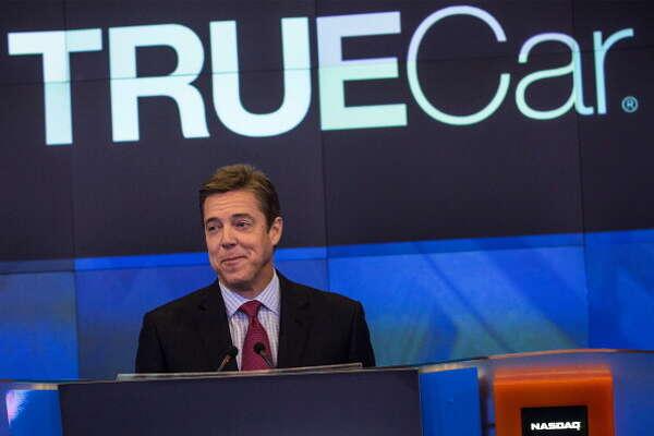 15. TrueCar Median total compensation: $141,500 | Median base salary: $100,000 | Industry: Tech | Location: Santa Monica