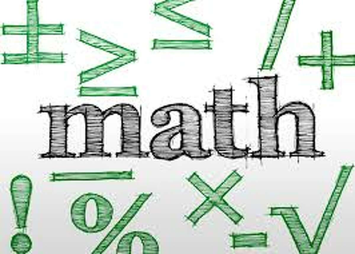 """See the math : The new SAT has two math sections, one of which allows use of a calculator. Every math question can be answered in 30 seconds or less. The key is to """"see the math,"""" and look for the answer in the problem itself. Source: Jean Burk, CEO, College Prep Genius"""