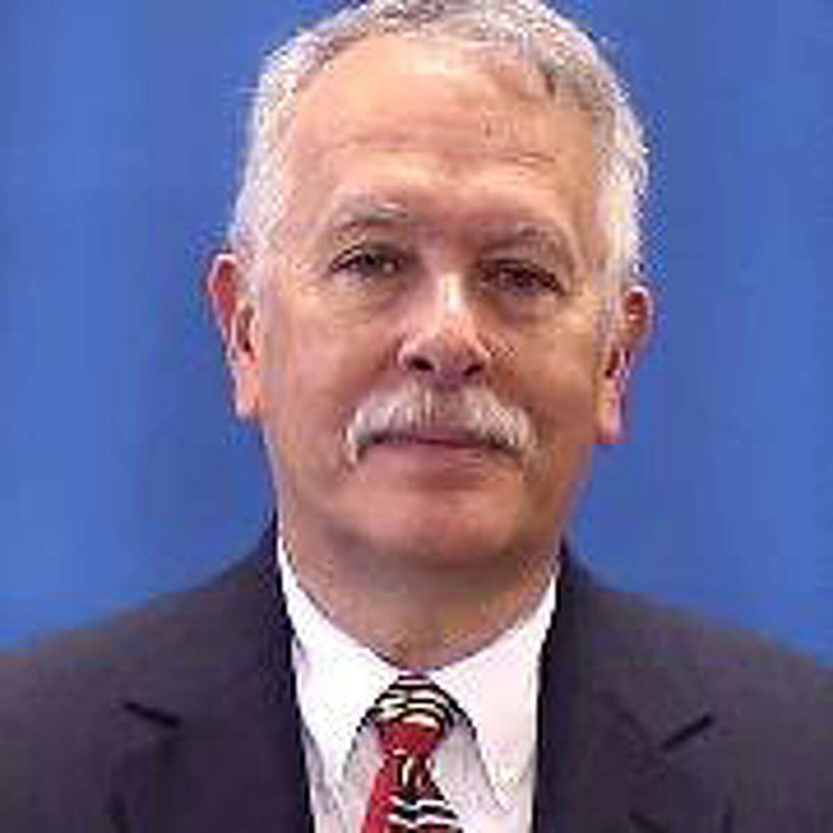 Dr Carl Carlucci, University of Houston's administraion and finance chief is the subject of ongoing audits is now stepping down as of Wednesday, April 15, 2015. Carlucci will remain at UH as a faculty member in the College of Liberal Arts and Social Sciences.
