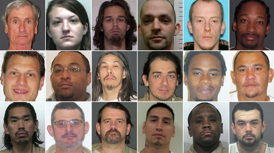 Washington sex offender list