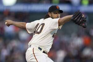 Giants lose seventh in a row despite two late comebacks - Photo