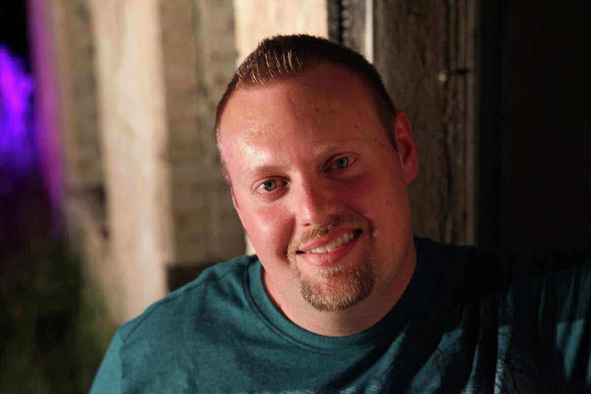 Russell Rush of Mix 96.1 has been promoted at the iHeartMedia station.