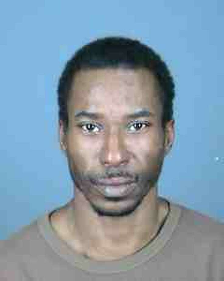 Christopher Wynn, 42, of Albany. (Albany County District Attorney's Office)