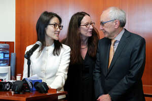 Ellen Pao's attorneys discuss trial, losing and sexism in tech - Photo