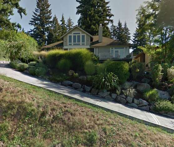The most expensive streets in seattle for Seattle area home builders
