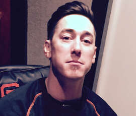 Tim Lincecum 's typically long locks are gone after his third haircut in two years.