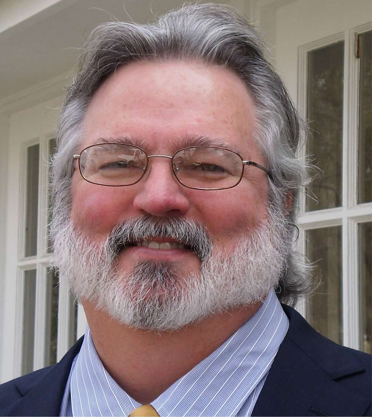 David Power is deputy director of the Austin-based Texas office of the advocacy group Public Citizen and is its lead solar and renewables program manager.