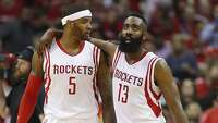 Observations from Game 1 win - Photo