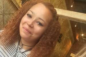 Teen killed by taxi in S.F. was 'confident, genuine woman' - Photo