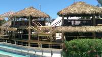 New luxury cabanas, food coming to Schlitterbahn - Photo