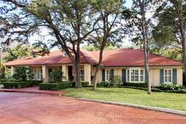 Olmos Park 5. Devine Road Median Home Value: $1,494,483
