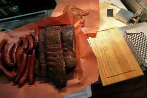 Houston can't crack 'best ribs in America' list - Photo