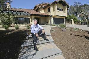 California drought: Court rejects higher rates for big users - Photo