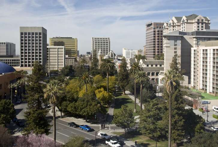 2.  San Jose  (San Jose-Sunnyvale-Santa Clara, CA Metropolitan Statistical Area) —Average monthly rent, Q4 2014: $2,291; YOY % change in apartment rent: 11.3%