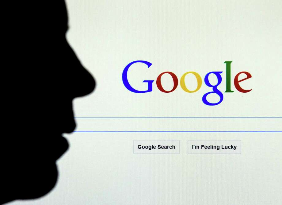 Google is among the tech giants under scrutiny by European regulators now looking at e-commerce. Photo: PHILIPPE HUGUEN / AFP / Getty Images / AFP