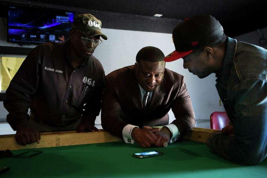 888 casino vip