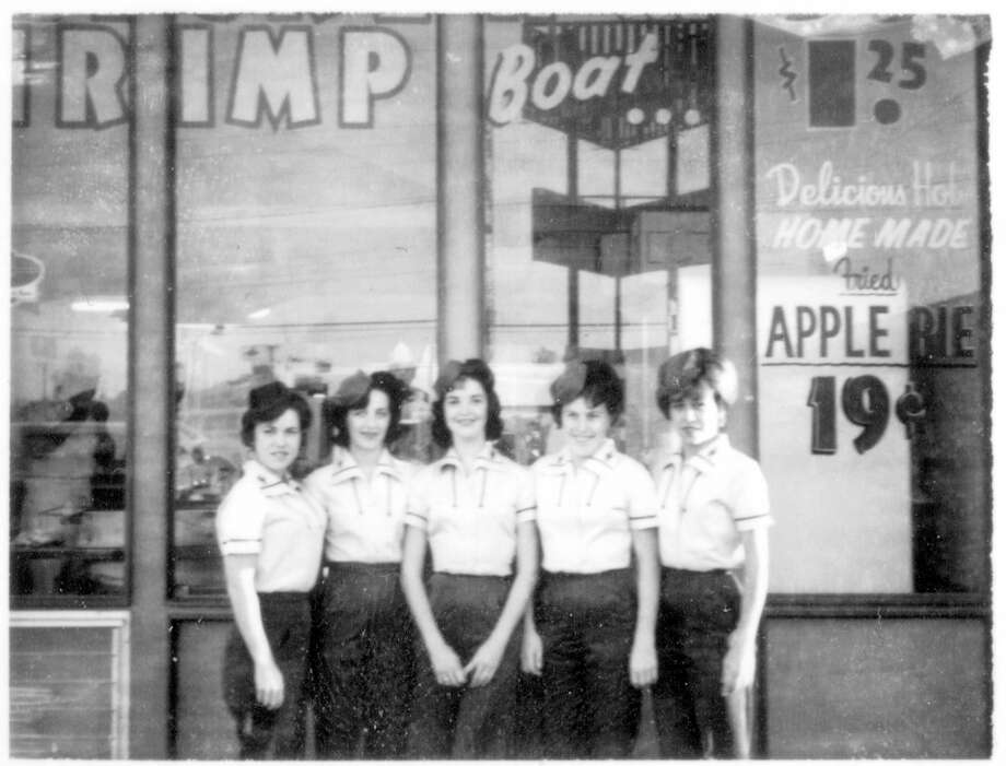 A great San Antonio legend, the story of Jim's Restaurants and its parent corporation Frontier dates back 60 years. Click ahead for some little-known facts about this beloved family business. Photo: Courtesy Photo / Frontier Enterp