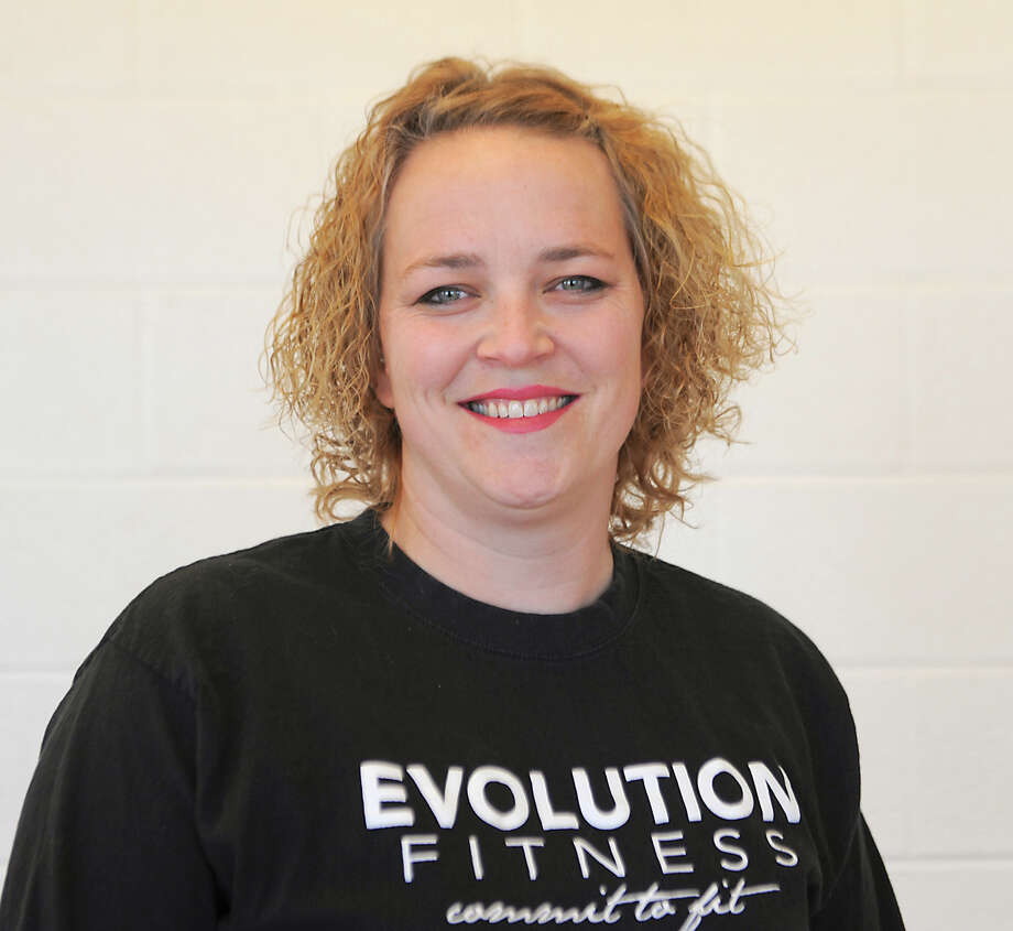 Debi Condon, of Evolution Fitness, offers personal training, nutritional guidance and boot camp classes throughout the Capital District. Visit her website for more info, evolutionfitnessny.com, or contact her at debi@evolutionfitnessny.com or 518.235.3896.  /
