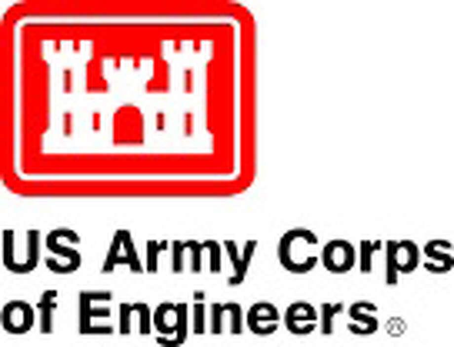U.S. Army Corp of Engineers