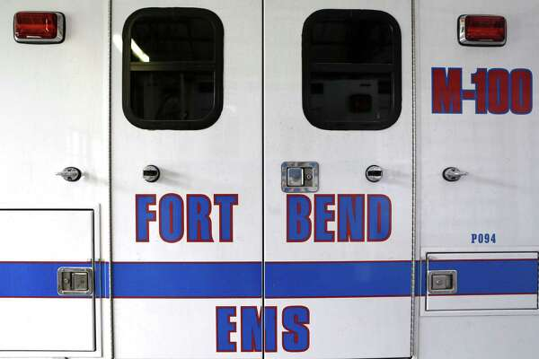 Low pay, idled ambulances raised concerns about care in Fort