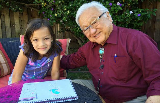 Mike honda speaks out on transgender 8 year old granddaughter video