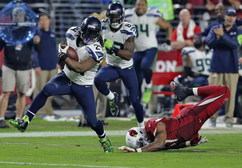 Week 17: Seahawks at Cardinals Why it's a must-w