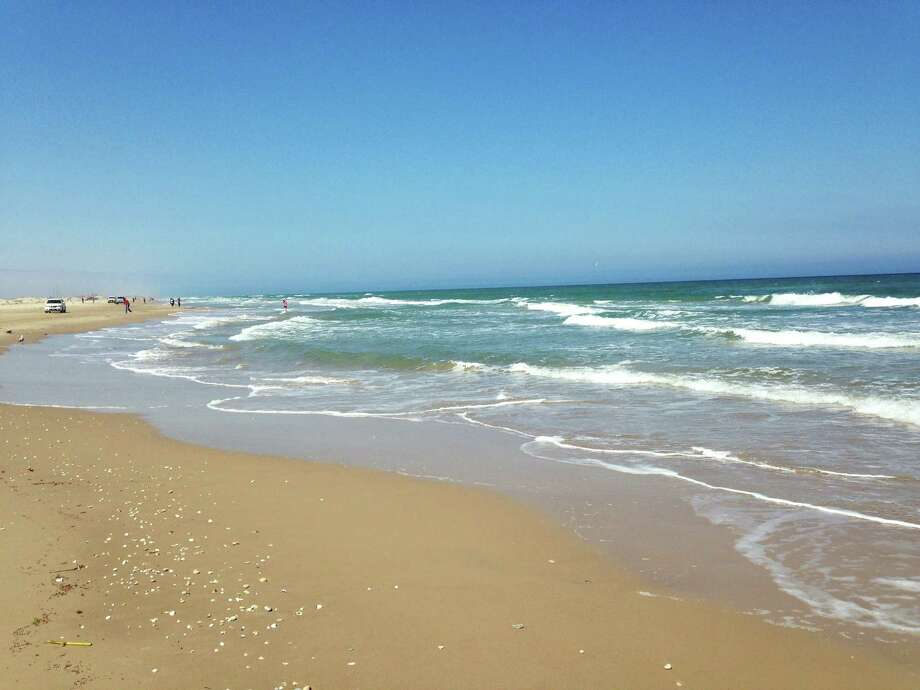 South Padre Island used to be known as a spring break destination, but now makes for a great getaway for the household. Beaches have some restrictions in place. Click here to learn more.