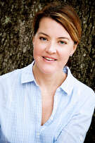 Colleen Dippel, founder and executive director of Families Empowered.  Photo courtesy of Families Empowered