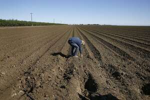 Could Texas deluge be a sign to drought-ravaged California? - Photo