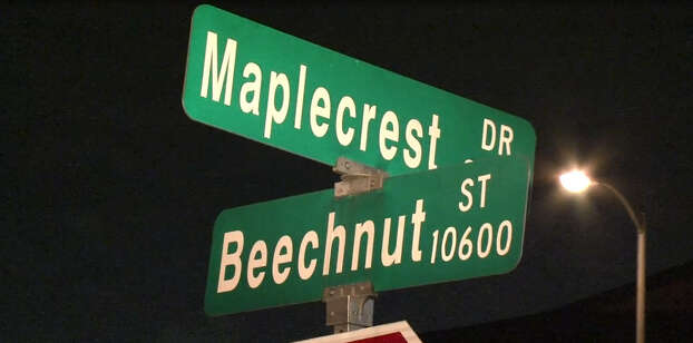 maplecrest men The man found had a beard and mustache and was heavily tattooed, but  on  foot when he disappeared from the maplecrest addition of vidor.