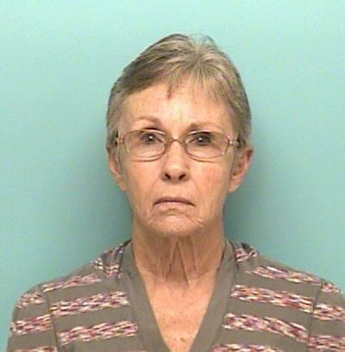 Nina Flynn is wanted by Montgomery County Crimes Stoppers on a charge of intoxication assault.