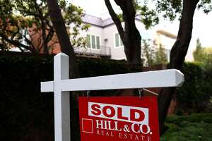 S.F. becomes most sought-after location for Chinese buyers - Photo